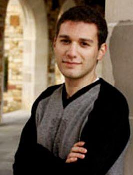 Jake Kleiman